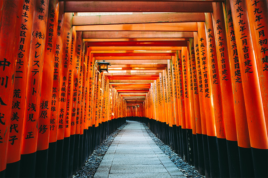 京都 観光 清水寺 コース