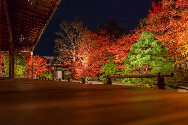 「絶景かな」を求めて南禅寺