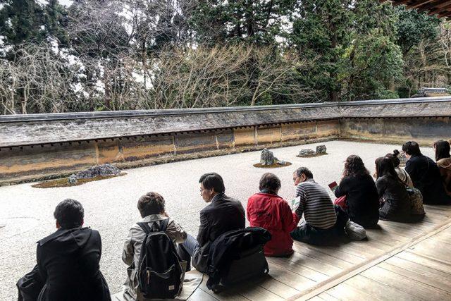 【京都観光2020】京都観光を満喫できる自転車の旅
