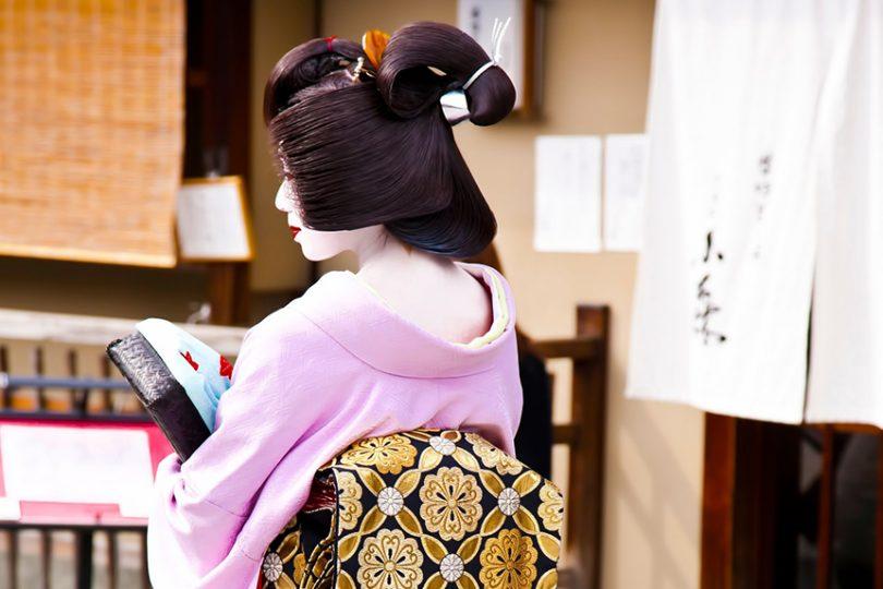 【2019年秋版】泊まらなくても楽しめる!京都で行くべきホテルランキング