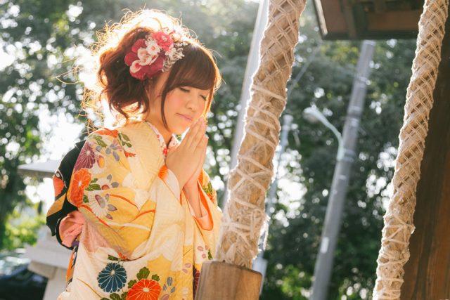 【2021年】京都の初詣オススメ5選!絶対行くべき神社はココ!