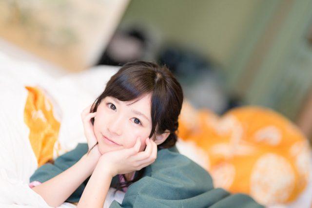 【2020年度】秋の修学旅行が京都なら行くべき5つのスポット!
