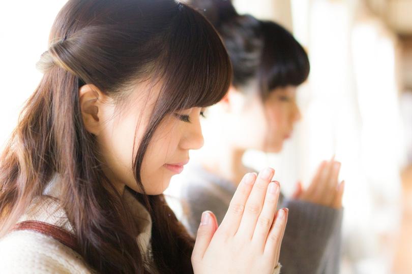 【2020年度】京都の修学旅行で人気の合格祈願&学業成就スポット!