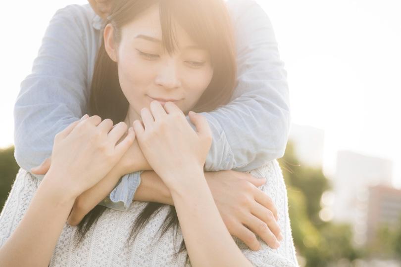 【2020年桜特集】京都の桜を楽しむデートスポット7選