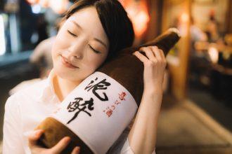 【2021年桜特集】京都で場所取り・座って・楽しいお花見!