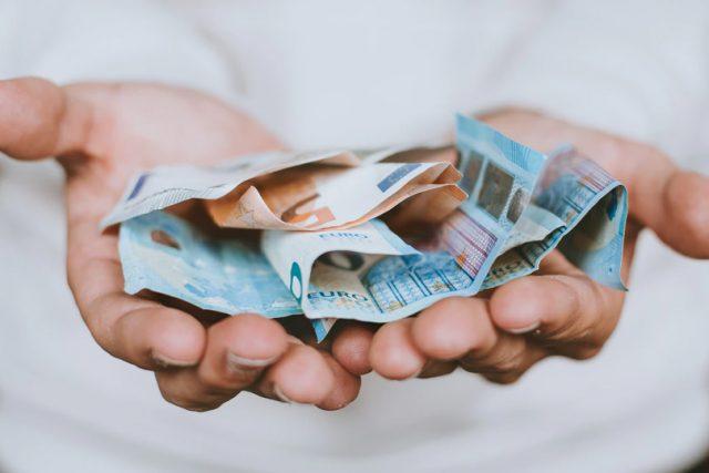 【持続化給付金】の申請資料~申請対象者~給付のタイミング